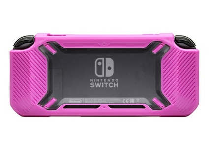 Take Your Nintendo Switch Everywhere You Go