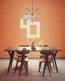 Optional Smart Home Compatibility