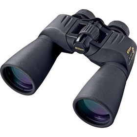 Environmentally-Friendly Lenses