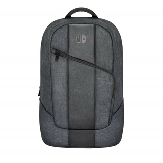 Nintendo Switch System 15-inch Backpack - Elite Edition
