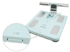 Why Choose A Body Composition Monitor?
