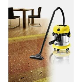حافظ على نظافة المنزل