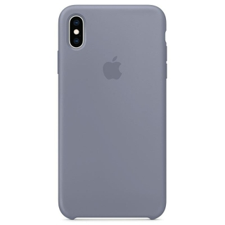 huge selection of a51e6 5f68f Silicon Case | Apple iPhone XS MAX Case | Xcite Kuwait