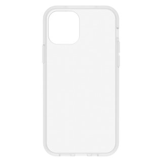 Otterbox React iPhone 12 Pro Max Back Case