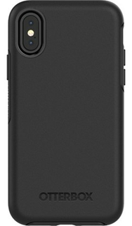 Symmetry Series Case for iPhone