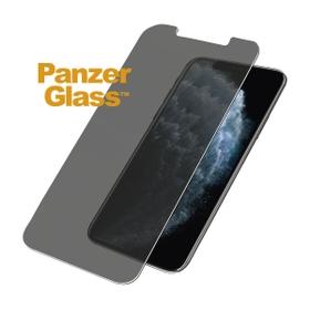 Anti-fingerprint Screen Protector