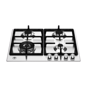 Burners for All your Cooking Needs