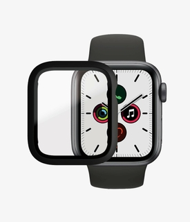 PanzerGlass Full Body protector for Apple Watch