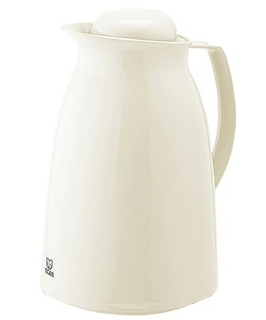 Tiger 1L Handy Jug
