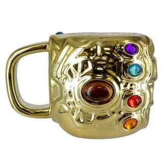 Paladone Infinity Gauntlet Shaped Mug V2