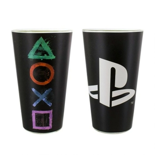 Paladone PlayStation Glass