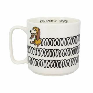 Paladone Slinky Dog Mug