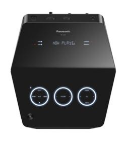 Wireless Speaker SC-UA7GS