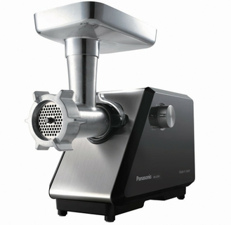 Innovated Mincer