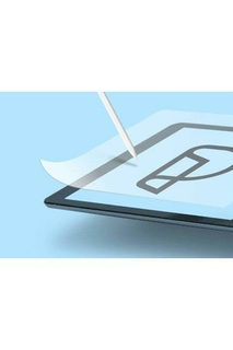 DAEWOO Paper-Like Screen Protector