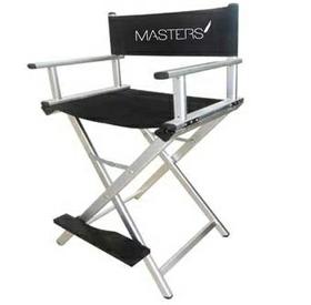 Elegant Make-Up Chair