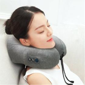 Anti-clockwise / clockwise kneading massage