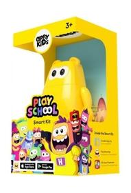 Play School App