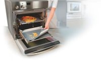 Oven Protector Foil