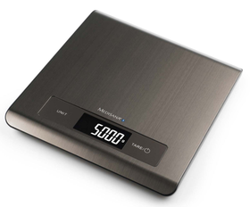 Digital Kitchen Scale With App 5kg