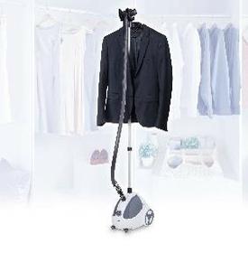 Princess Garment Steamer