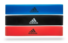 Adidas Mini Power Bands