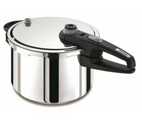 Tefal Pressure Cooker Sensor