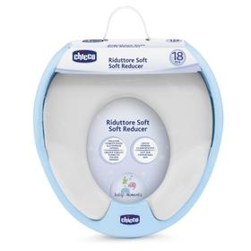 Soft Toilet Trainer