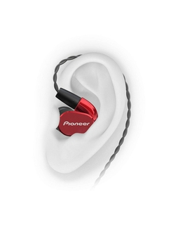 Over-the-Ear Cable Design