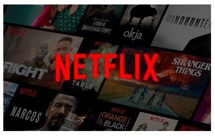 تمتع بجودة الاستديو مع وضع معايَر بواسطة Netflix