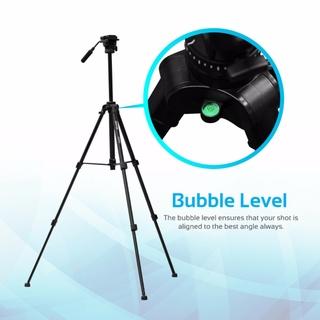 Bubble Level