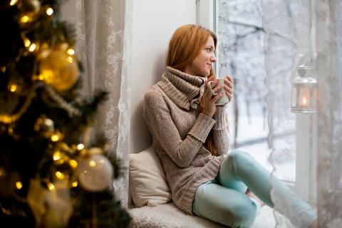 Winter Heater