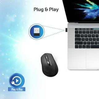 Simply Plug and Play