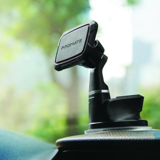 High quality Magnetic Cell phone car mount