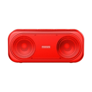 10W Portable Wireless Speaker with True Wireless Stereo Function