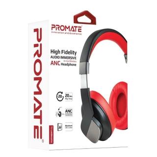Promate TrueBeats Bluetooth Wireless Headphone
