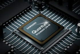 A smarter, faster 4K processor