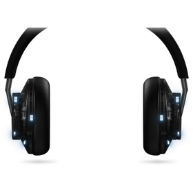 A Powerful Noise Cancelling System