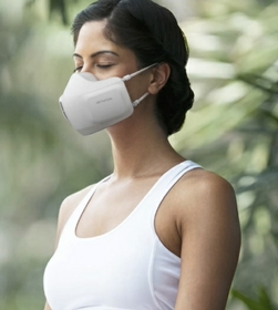 Breathing Pure Air Made Easy