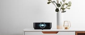 Waves MaxxAudio & Radiator Speaker Solution