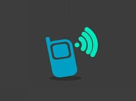 Wireless Bluetooth Connectivity