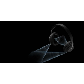 6-mic Call Noise Cancellation,  Make Calling a Clear Thing