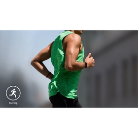 5 automated features to optimize your workouts