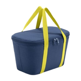 Reisenthel Coolerbag 4L Insulated Bag