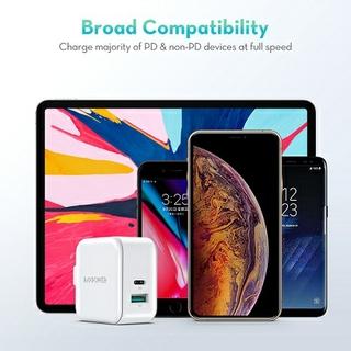 Board Compatibility