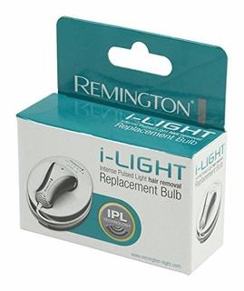 Remington Spipl I-light Replacement Bulb