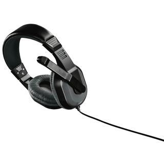 HAMA OFFBEAT Headset