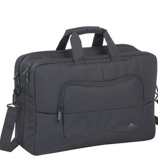Sleek And Comfortable Laptop Bag