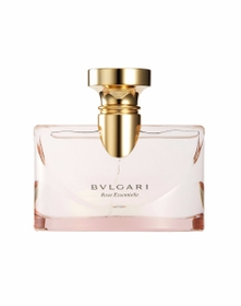 Rose Essentielle by Bvlgari for Women