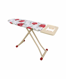 Royalford Foldable Ironing Board